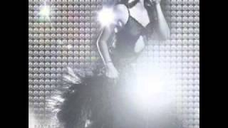 Watch Natasha Bedingfield Strip Me video