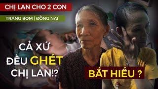 Sốc khi biết sự thật về người mẹ cho 2 con ruột, bị cả xứ ghét vì điều gì? | QUỐC CHIẾN Channel