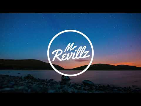 David Guetta & Justin Bieber - 2U (Kiso Remix ft. Yvette)
