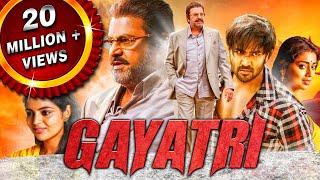 Gayatri 2018 New Released Hindi Dubbed Full Movie