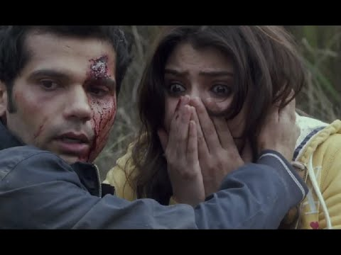 The Other India | NH10 | Anushka Sharma