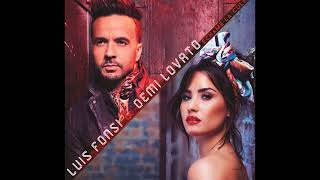 Download Lagu 1 hour version-Luis Fonsi-Demi Lovato -Échame La Culpa Gratis STAFABAND