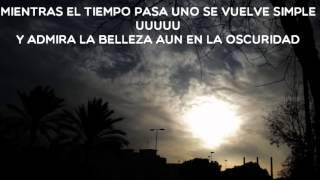 Watch Saavedra De Eso Se Trata video