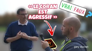 Download le coran est-il trop violent ? 3Gp Mp4