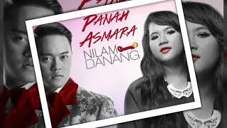 download lagu Danang & Nilam Gamma 1 Interview By Phone gratis