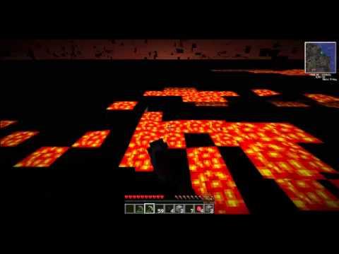 x ray текстуры для minecraft: