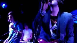 Vídeo 9 de Ian Walsh