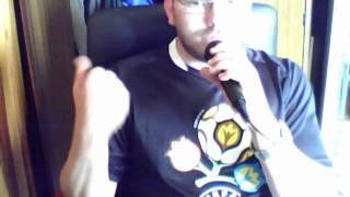 Watch Daron Norwood Bad Dog No Biscuit video