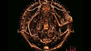 Watch Sepultura Paradox video
