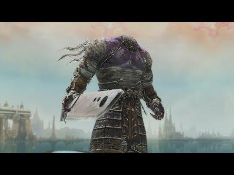 Final Fantasy XII HD Remaster: Daedalus Boss Fight (1080p)