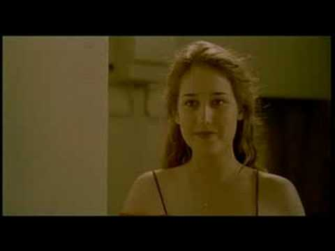 L'Idole is listed (or ranked) 7 on the list The Best Leelee Sobieski Movies