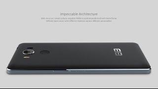 לקנות Elephone P9000