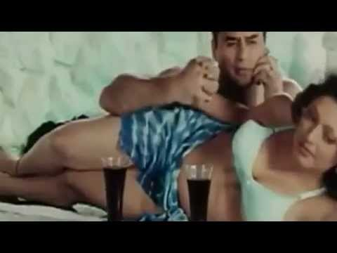 Hot Sexy Youth Oriented Indian Movie Sence video