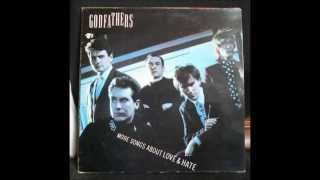 Watch Godfathers I Dont Believe In You the Godfathers video