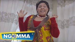 Saida Karoli - Omulilo ( Official Music Video )