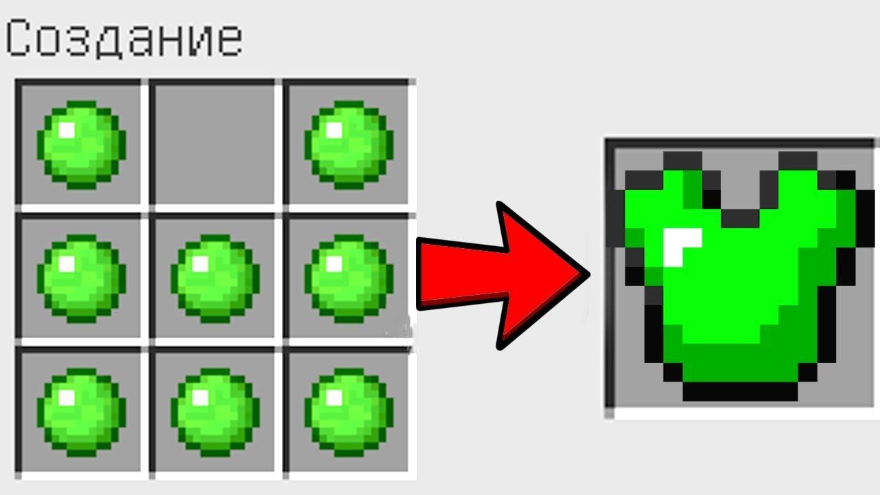 Как сделать два пучка на голове по бокам видео