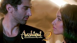 Aashiqui 2 - Tum Hi Ho Hindi song from Aashiqui 2 sung by Jayasree Sitaraman (Tum Hi Ho Aashiqui 2)