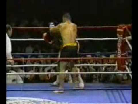 ANDY HUG HIGHLIGHT