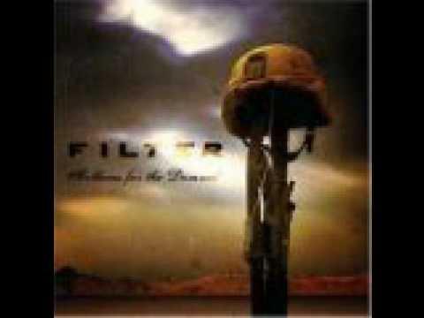 Filter - The Take