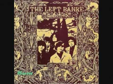 Left Banke - Sing Little Bird Sing