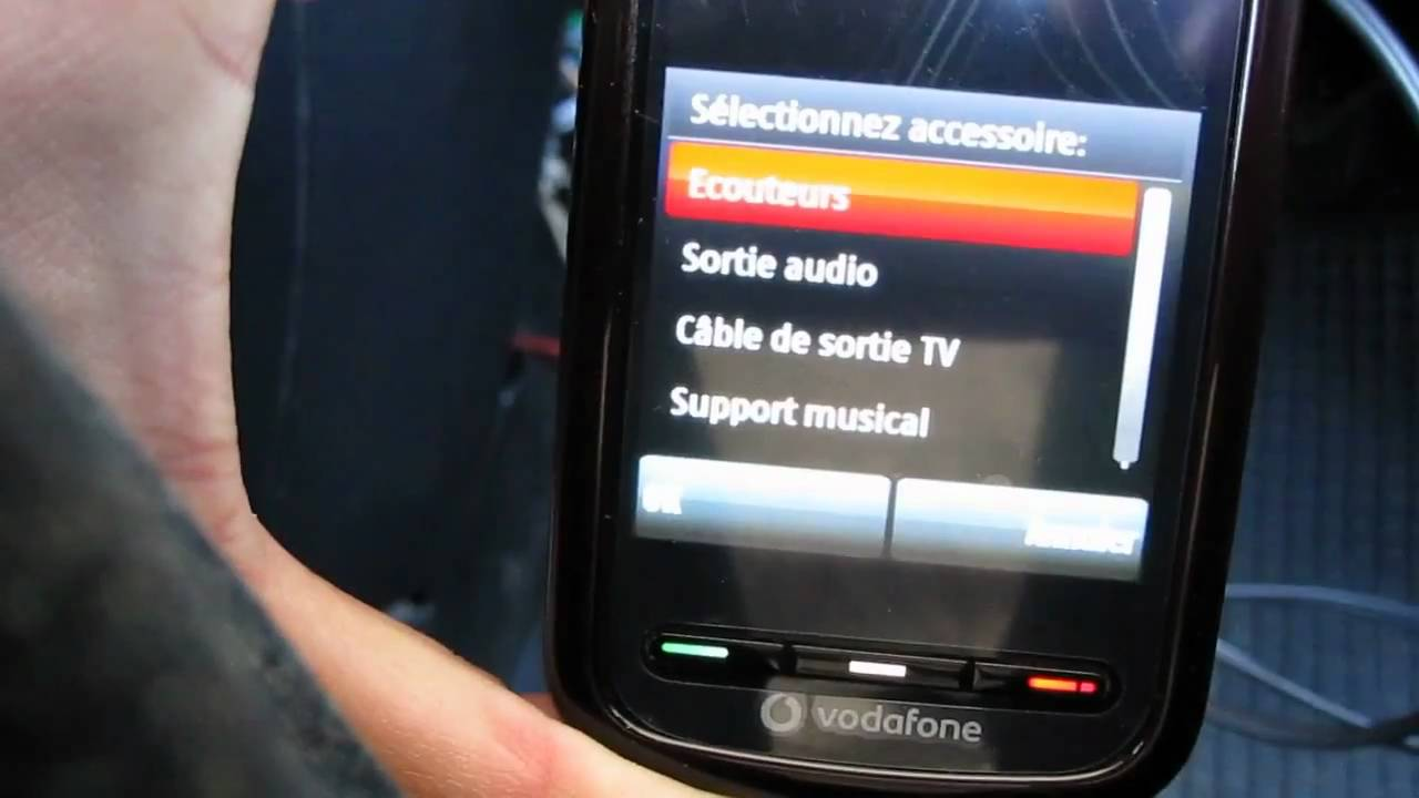 how do you hook up your phone to your car How to connect iphone 5 to car radio wirelessly iphone fm transmitter allows you to listen to your music and make handsfree calls on any car radiofrom iphonefmtransmittercom.