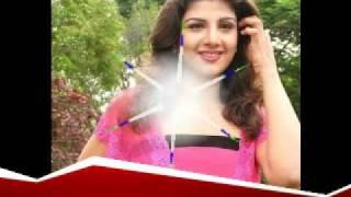 download lagu Mujhe Ek Pal Chayen Na Aye Sajna Tere Bina gratis
