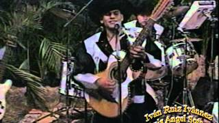 "Los Renegados Del Norte - Juliantla - ""EN VIVO"""