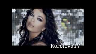 Клип Наташа Королева - Ночной город