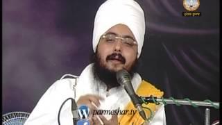 [ਗੁੱਗਾ ਪੀਰ-Gugga Peer] Sant Baba Ranjit Singh Ji Dhadrian Wale