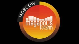 Radio Box   Underground Selection On Megapolis FM