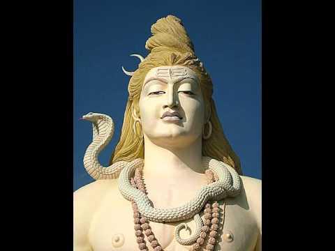Shiva Mahimna Stotram
