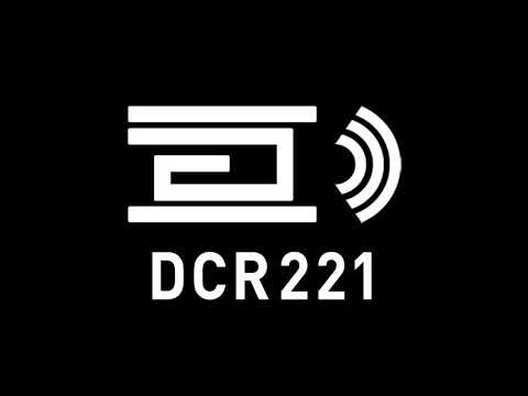 Adam Beyer - Drumcode Radio 221 (24-10-2014) Live from Awakenings pres Drumcode, Netherlands