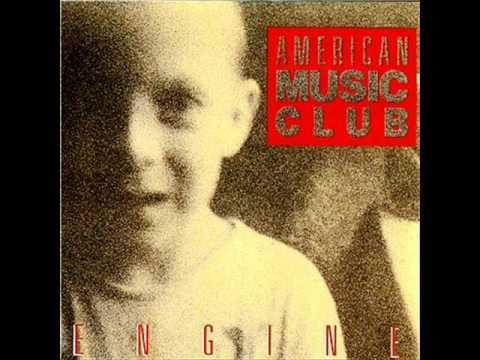 American Music Club - Gary