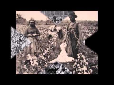 Slavery: History Film