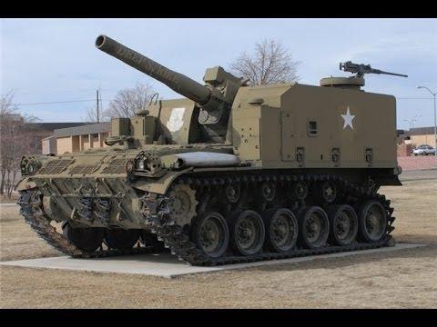 WoT PS4 Покатушки ч.2 сезон 5 DEONE Арто-стрим М44 и GW Panther   (+18)