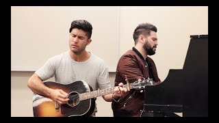Download Lagu Dan + Shay - Something to Be Proud Of (Troy Gentry Tribute) Gratis STAFABAND