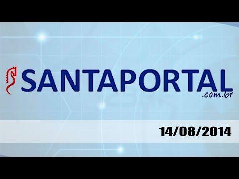 CENIPA analisa caixa preta em Brasilia / 14/08/2014