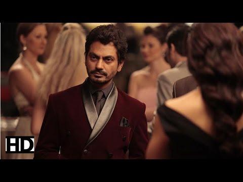 Nawazuddin Siddiqui Exclusive nn Anurag Kashyap | Childhood Sweetheart