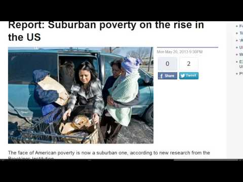 GGN: Retirement Harmful to Health, Poverty Explodes in Suburbs, Pro-Euro's Rejecting EU Project