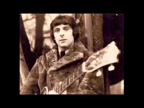 Troggs - Anyway That You Want Me