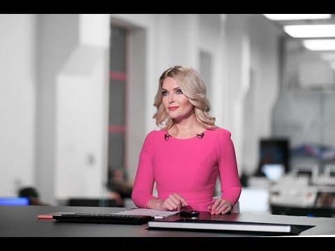 Выпуск новостей в 17:00 CET с Марианной Минскер