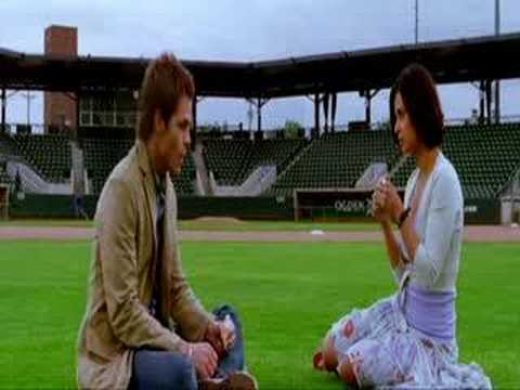 Anjali Jay in      Blind Dating      Scene Seven Vidyom Ga