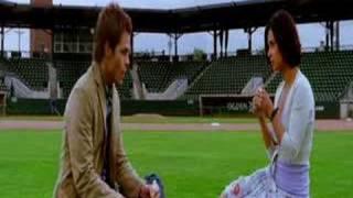 Anjali Jay in 'Blind Dating' Scene Seven