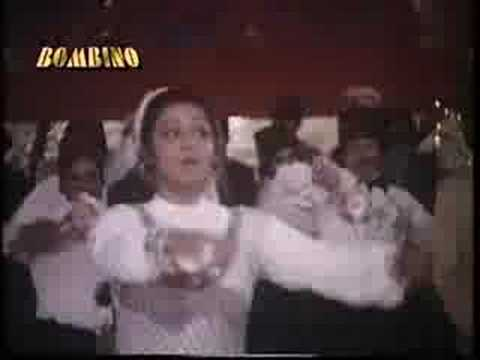 Dil Se Dil Mil Gaye Song Herunterladen