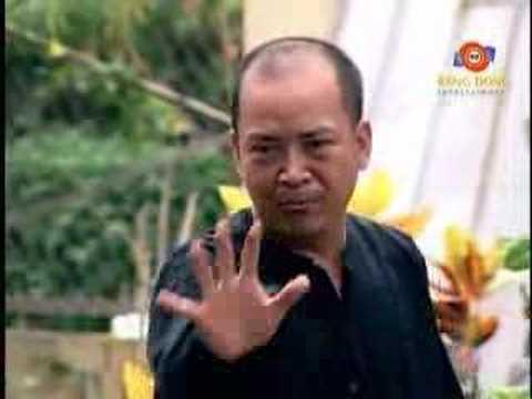 Hai Kich Ong Tu Co Co - Phan 1