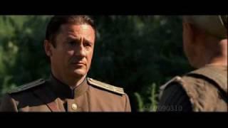 Utomlennye solntsem 2 (2010) - Official Trailer