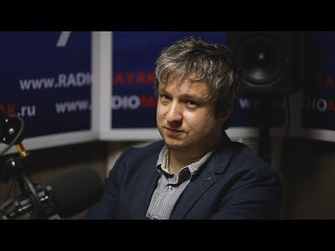 Антон Долин о журнале «Искусство кино», своём распорядке дня и кинокритике в России