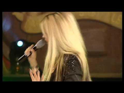 Marlous - Mooi Zigeunermeisje (SvTeN 2011)