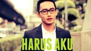 download lagu Sufian Suhaimi - Harus Aku gratis