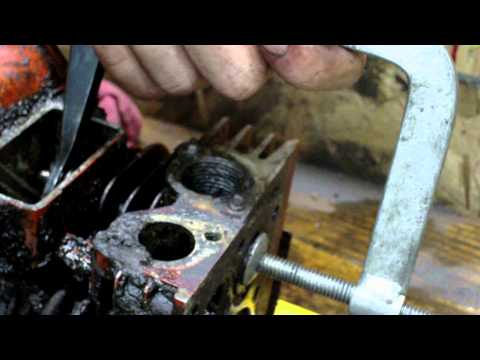 how-to-stop-a-briggs-crankcase-from-flooding-with-gas.html
